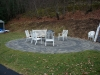 Circle Kit Pavers