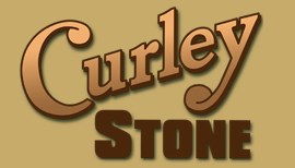 Curley Stone Company, Inc.