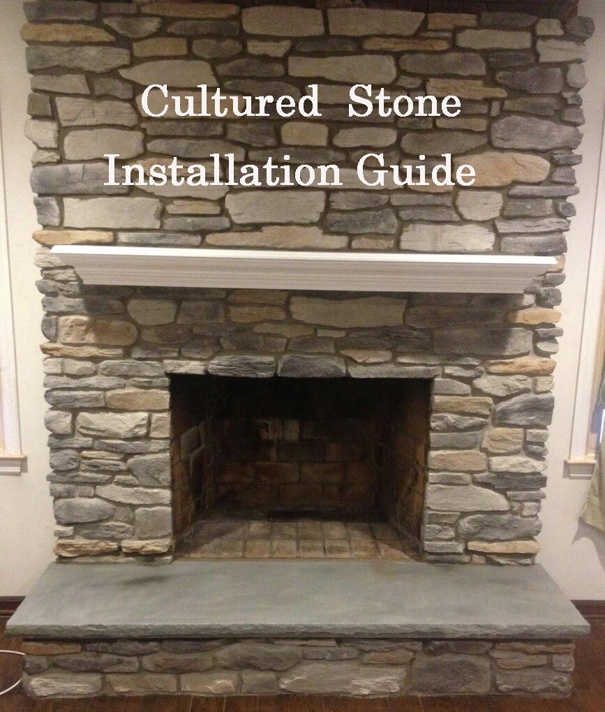 Installation Guides Curley Stone Company Inc Curley